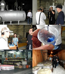 10TBC宮古島 多良川酒造 工場見学