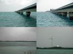 10TBC宮古島 池間大橋