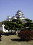 10tbc 姫路城1