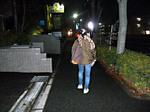 【SSR会】 千百度2 歩く喰う子さん