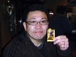 中華居酒屋のんき 呑み太郎