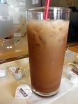 【泥酔友の会】 横須賀見参! モーニングコーヒー