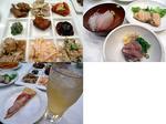 【B.B団】 揚げMenは熱海がお好き(屮゜Д゜)屮 食いまくり開始