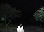 居酒屋『川』15.06 王様の権限で弾丸ツアー(v^ー°)  蛍は居るのか?