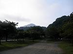 居酒屋『川』14.07 野外生活MT会で行く、ナイトピクニック(*´∇`)σ 朝