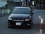 居酒屋『川』14.08 20年振りのキャンパー復活.+(´^ω^`)+.  0日目