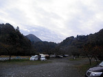 【B.B団】 忘年会15  居酒屋『川』 宴の次の日